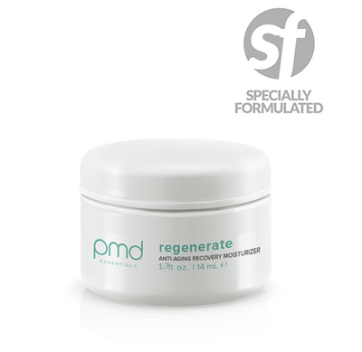PMD Anti-Aging Recovery Moisturizer