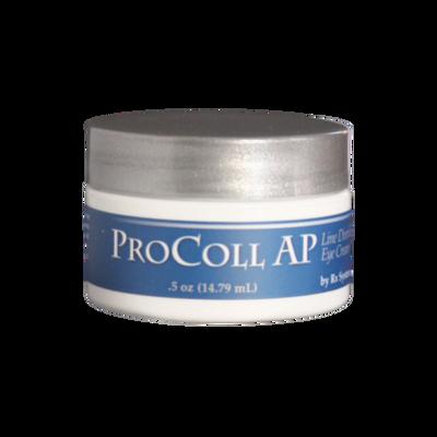 Rx Systems ProColl AP Line Diminishing Eye Cream