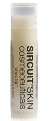 Sircuit Skin Choc-lip™