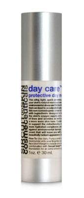 Sircuit Skin Day Care+ 1 oz
