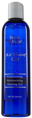 Tend Skin Air Shave Gel