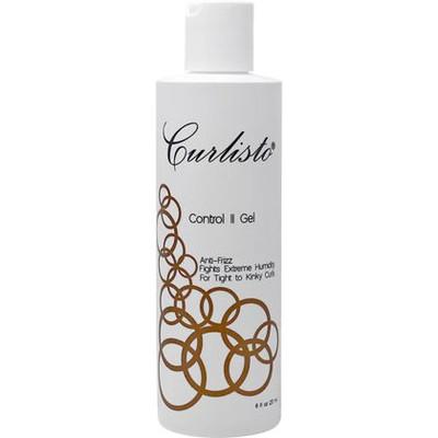 Curlisto Control II Gel 8 oz