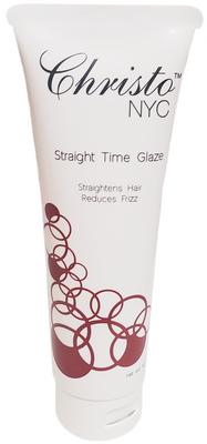 Curlisto Straight Time Glaze