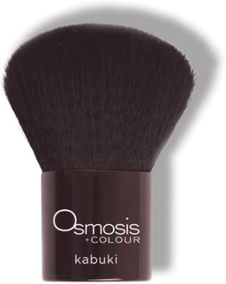 Osmosis Colour Kabuki Brush
