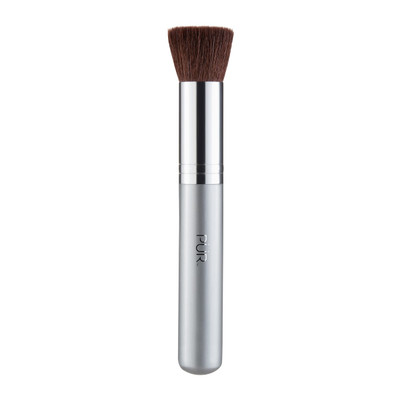Pur Minerals Chisel Brush
