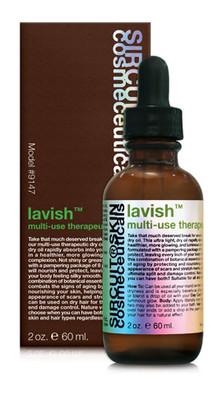 Sircuit Skin Lavish 2 oz