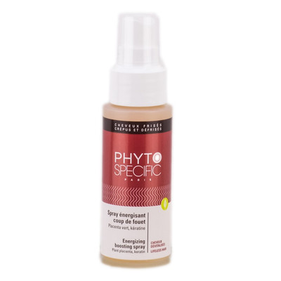 Phyto PhytoSpecific Energizing Boosting Spray 2 oz