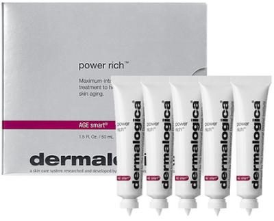 Dermalogica AGE Smart Power Rich