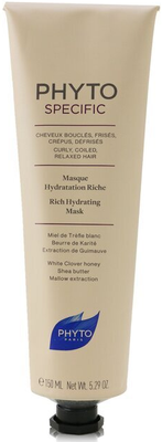 Phyto Specific Rich Hydrating Mask