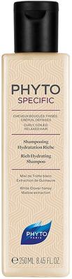 Phyto Specific Rich Hydrating Shampoo