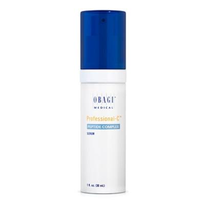 Obagi Professional-C Peptide Complex Serum 1 oz
