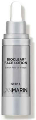 Jan Marini Bioclear Face Lotion