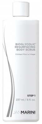 jan-marini-bioglycolic-resurfacing-body-scrub.jpg