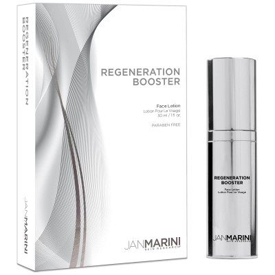 Jan Marini Regeneration Booster