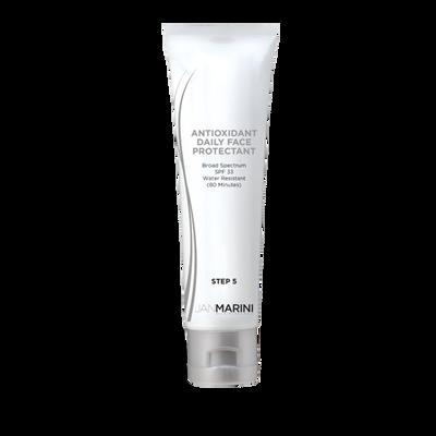 Jan Marini Antioxidant Daily Face Protectant SPF 33 Tube 2 oz - Translucent