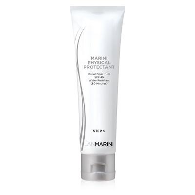 Jan Marini Physical Protectant SPF 45 - Tinted