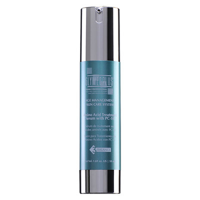 GlyMed Plus Age Management Amino Acid Treatment Serum with PC-10 1.69 oz