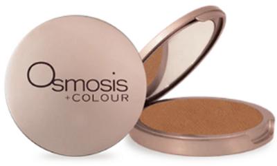 Osmosis Colour Bronzer- South Beach