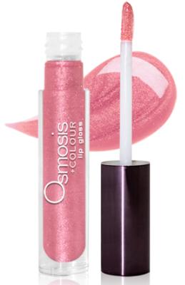 Osmosis Colour Lip Gloss