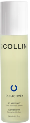 G.M. Collin Puractive+ Cleansing Gel