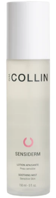 G.M. Collin Sensiderm Soothing Mist (New Name & Packaging)