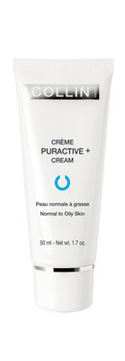 G.M. Collin Puractive+ Cream