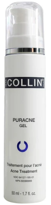 G.M. Collin Puracne Gel