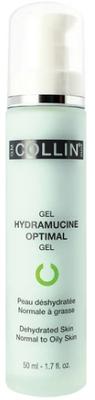 G.M. Collin Hydramucine Optimal Gel