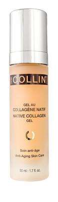 G.M. Collin Native Collagen Gel