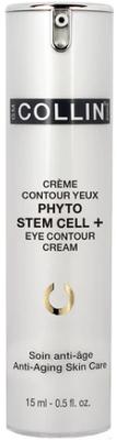 G.M. Collin Phyto Cell + Eye Contour Cream