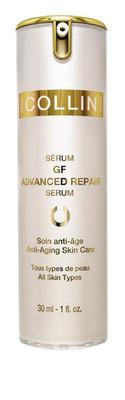 G.M. Collin GF Advanced Repair Serum