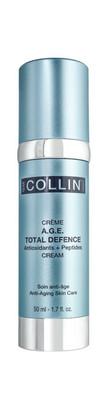 G.M. Collin A.G.E. Total Defence Cream