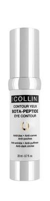 G.M. Collin Bota-Peptide Eye Contour