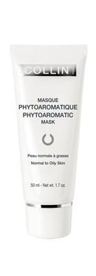 G.M. Collin Phytoaromatic Mask