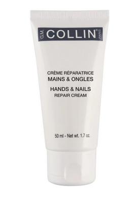 G.M. Collin Hand & Nail Repair Cream