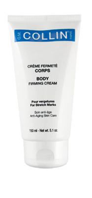 G.M. Collin Body Firming Cream