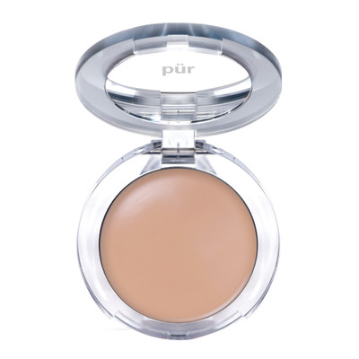Pur Minerals Disappearing Act 4-in-1 Concealer