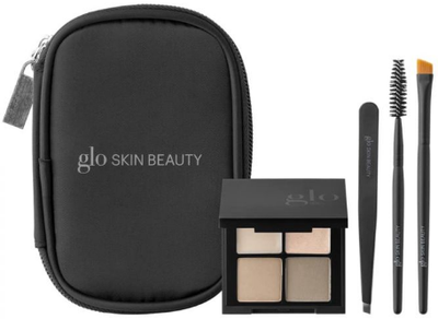 glo Skin Beauty Brow Collection