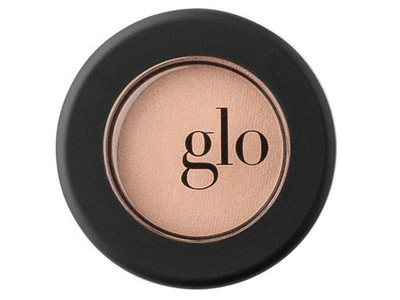 glo Skin Beauty Eye Shadows