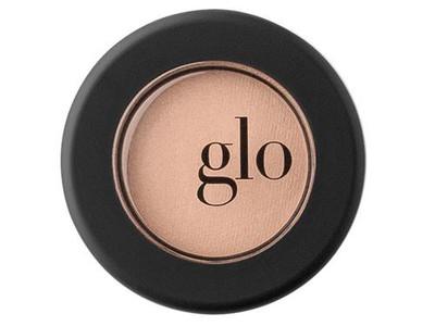 glo Skin Beauty Eye Shadow