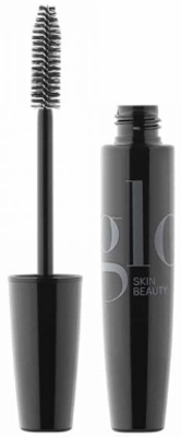 glo Skin Beauty Volumizing Mascara
