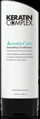 Keratin Complex Keratin Care Conditioner 13.5