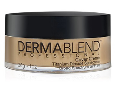 Dermablend Cover Creme SPF 30