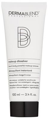Dermablend Professional Makeup Dissolver 3.4 Ounces