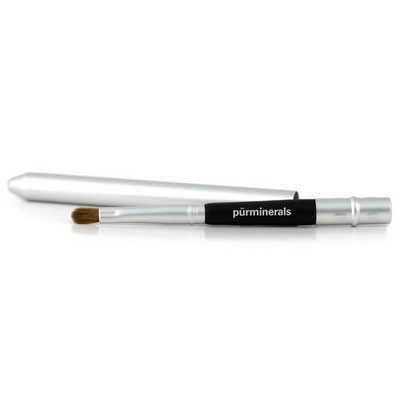 Pur Minerals Covered Lip Makeup Brush