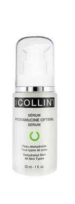 G.M. Collin Hydramucine Optimal Serum