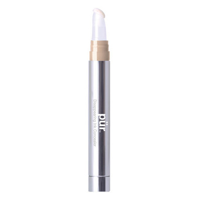 Pur Minerals Disappearing Ink 4-in-1 Concealer Pen