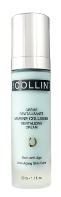 G.M. Collin Marine Collagen Revitalizing Cream