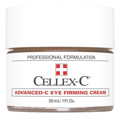 Cellex-C Advanced-C Eye Firming Cream