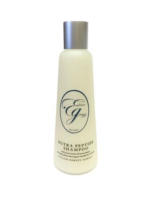Elaine Gregg Nutra Peptide Shampoo